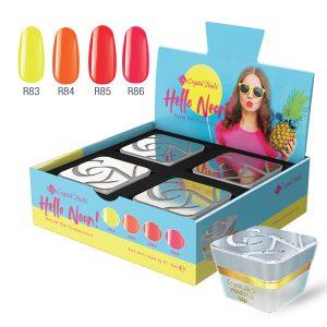 Hello Neon RoyalGel Kit