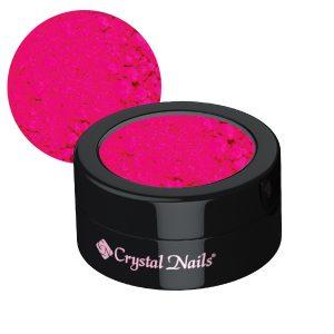 Pigment Pulver - Neon Magenta