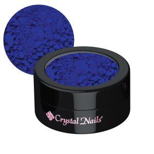 Pigment Pulver - Neon Royal Blau