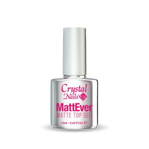 Matt Ever - Matter Top Lack, 13 ml