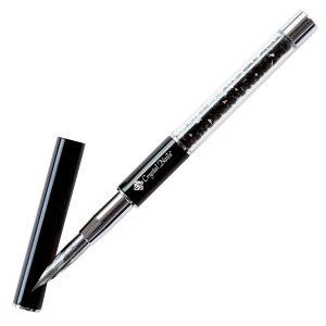 Scribble Pen - Kratzstift
