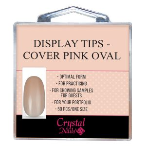 50 ovale nude Tips