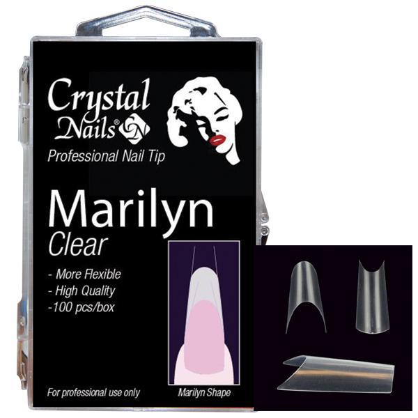 Marilyn Tips