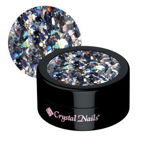 CN Glam Glitters #4