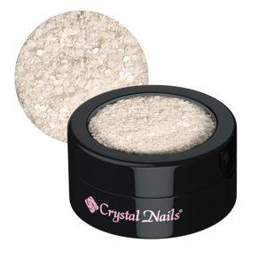 NailArt - Schneeflocken