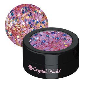 Glam Glitters #6