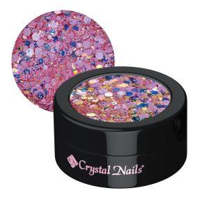Glam Glitters #7