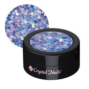Glam Glitters #8