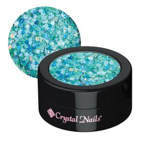 Glam Glitters #9