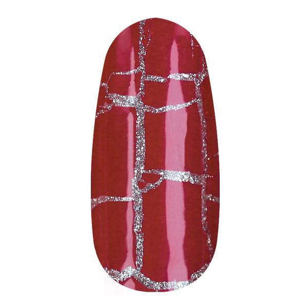 Crystal Nails Liquid Mosaic