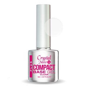 Compact BaseGel Plus