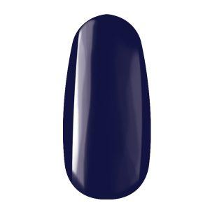 Art Gel Pro, blau