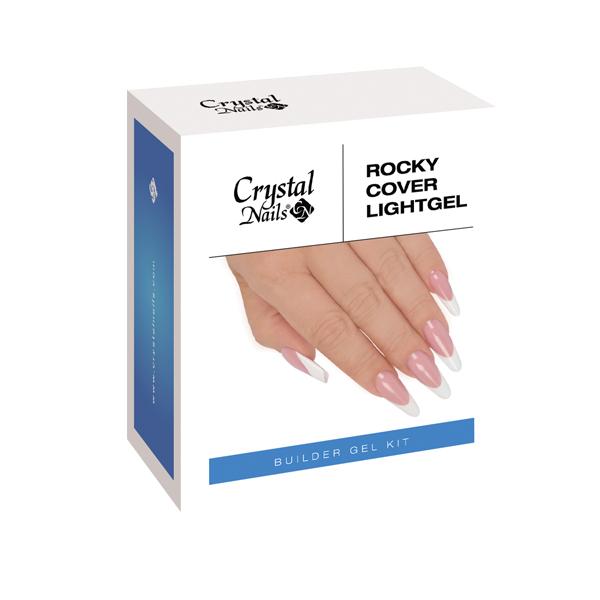 Rocky-Cover-Light-Gel-Kit