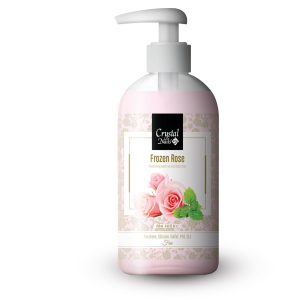 Lotion Frozen Rose - 250ml