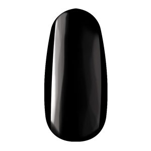 Ornament Gel - Black