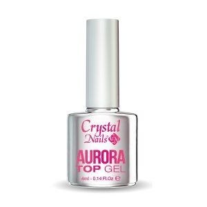 Aurora Top Gel